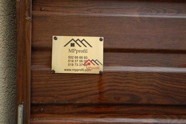dscn05299193465D-A5E8-7279-3633-D12393265622.jpg